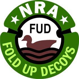 http://wht.ru/picture/FUD-Logo-bg1.jpg