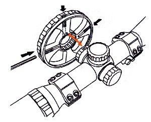 SCHEME_Wheel.jpg