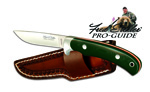 (EK-10) ��������� ��� � ������������� ������� Fred Eilcher Pro Guide, Outdoor Edge (���)