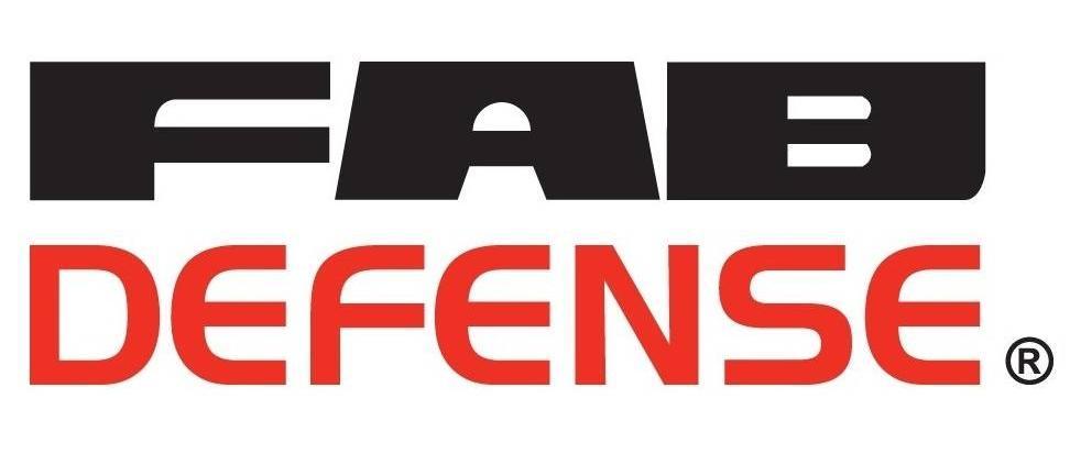 FAB-Defense