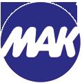 MAK - Kilic Feintechnik Gmbh