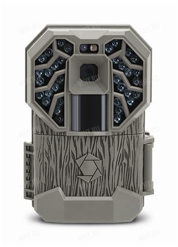 Фоторегистратор G34 Pro