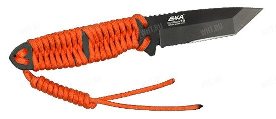 Тактический нож EKA CordBlade T9