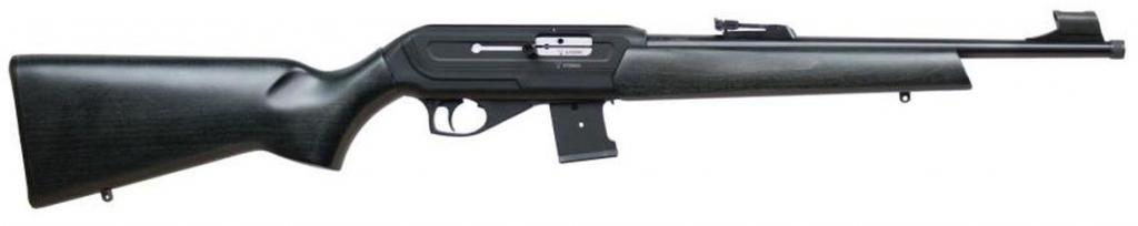 CZ_512_carbine_.22_1.2-20.jpg