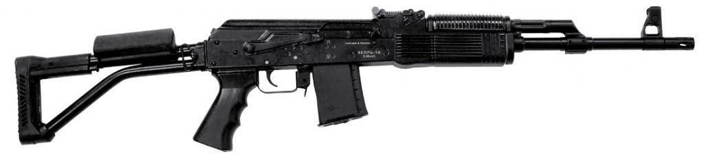 ВПО-125-.223Rem-M14x1Lh.jpg