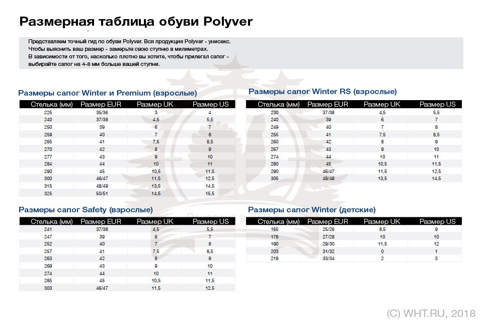 SIZE-CHART_polyver.jpg