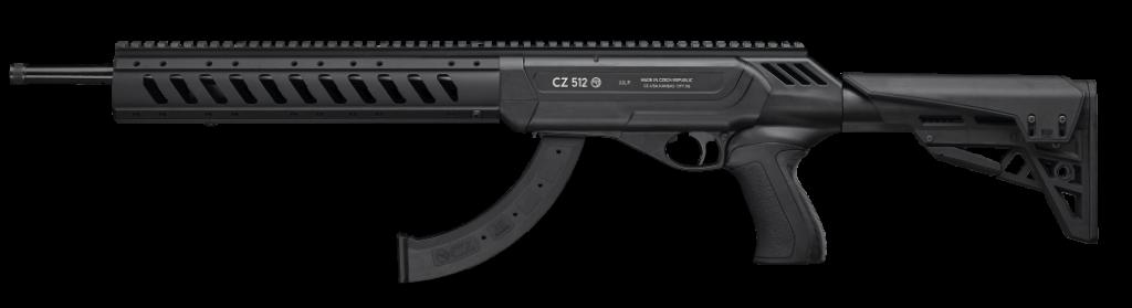 CZ-512Tactical_1.2-28_.22.png