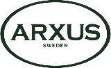 arxus_logo_new.jpg