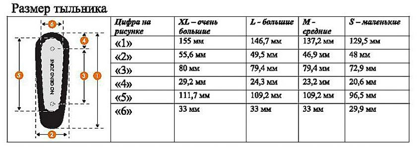 XCS1001-2_enl.jpg