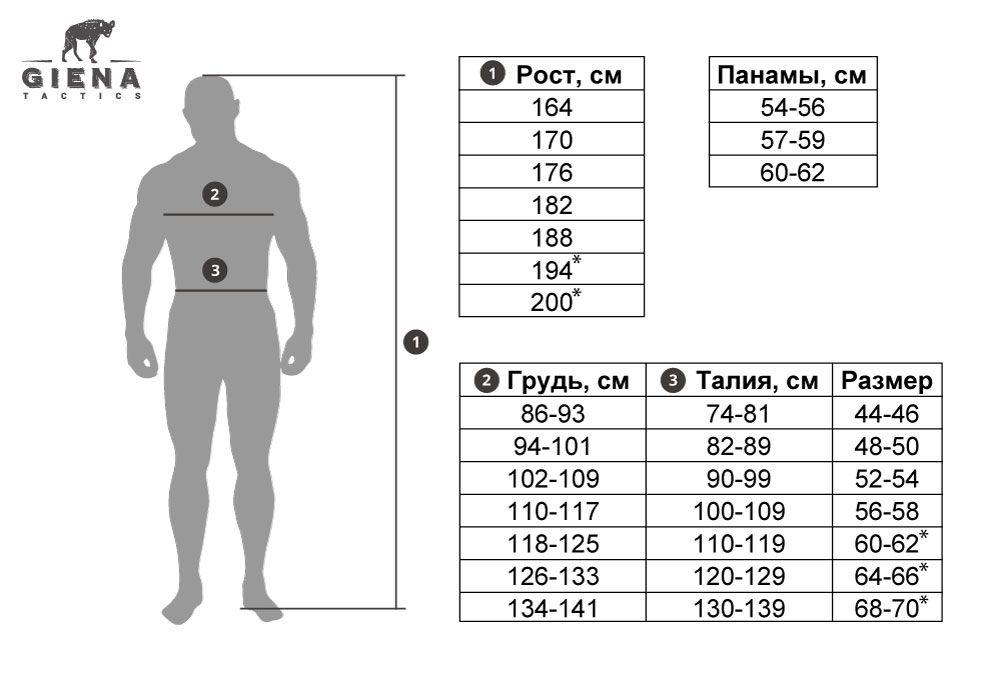 Size_chart_Ru.jpg