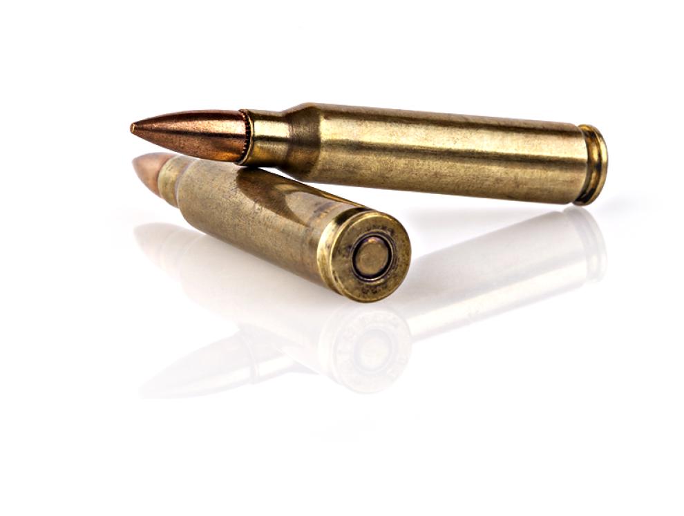 resize_990x1236_calibers.png