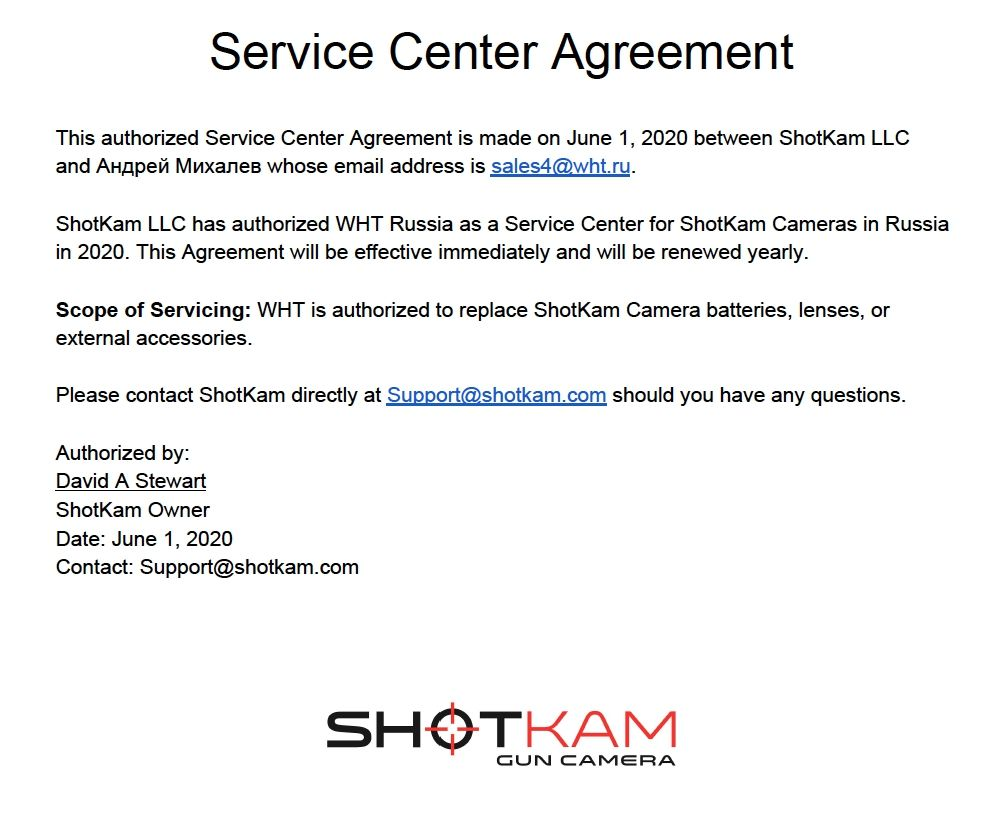 Service Center Agreement - Russia.jpeg