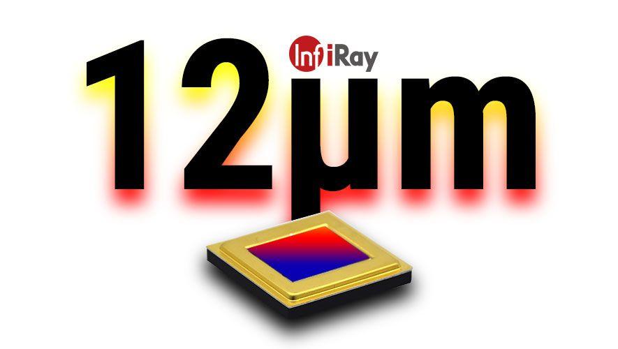 iray-12um.jpg