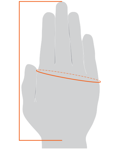sizing-glove-image.png