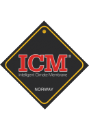 icm-130x190.png