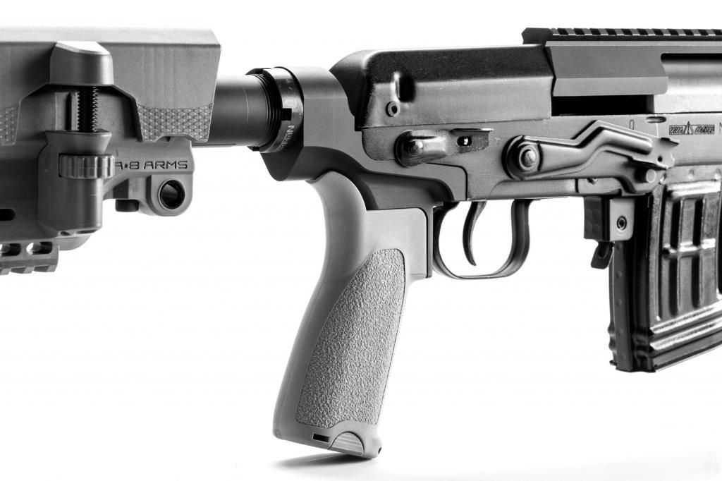 SVD-pistol-grip-buffer-tube-adapter-mounted-1.jpg