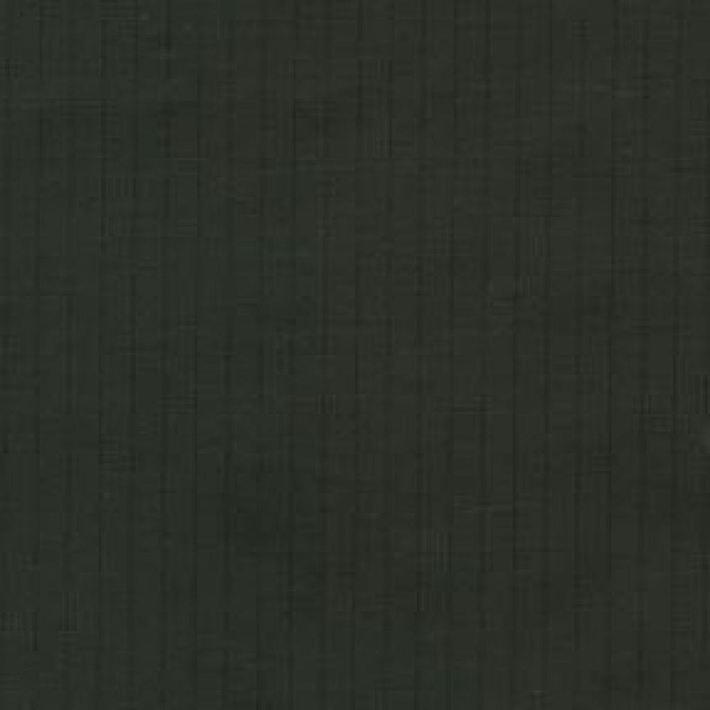 black-1500x1500.jpg