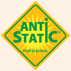 antistatic.png