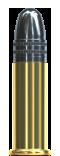 v355297.png