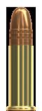v355082.png